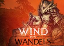 windsofchange