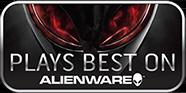http://www.alienware.com