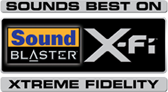 http://www.soundblaster.com
